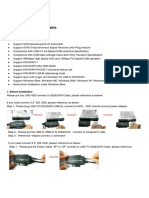 DA-70148-1_manual_english_20110525.pdf