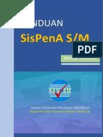 Panduan-SisPenA-Sekolah.pdf