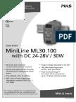 ml30e100.pdf