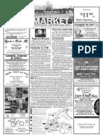 Merritt Morning Market 3060 - Sept 29