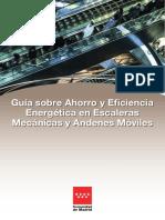 BVCM015598.pdf