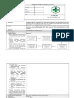 313512072 SOP Pemberian Informasi Penggunaan Obat