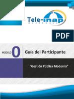 Mod00_Gestion Publica Moderna (1)