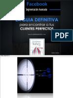 guia-definitiva-para-encontrar-a-tus-clientes-perfectos-facebook.pdf