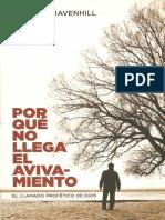 Leonard_Ravenhill_-_Por_qué_no_llega_el_avivamiento- Orig.pdf