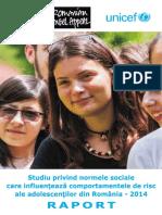 Norme-sociale-adolescenti.pdf