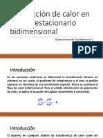 Cap1_Cond_Bidimensional_p5.pdf