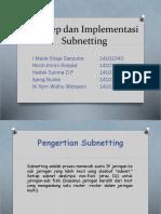presentasi-subnetting-kelompok-v.pptx