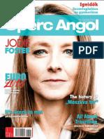 5perc Angol Magazin 2016 - 06.