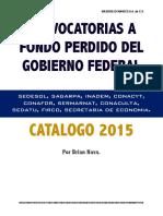 CATALOGO-PRANA-MEXICO.pdf