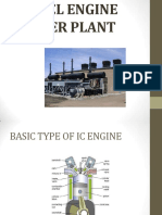 dieselenginepowerplant.pdf