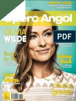 5perc Angol Magazin 2016 - 08.