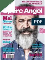 5perc Angol Magazin 2016 - 12.