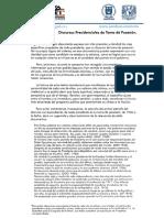 discursos presidenciales.pdf