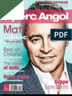 5perc Angol Magazin 2016 - 09.