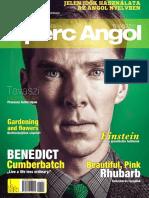 5perc Angol Magazin 2016 - 03.