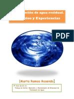 Marta Ramos Rosendo.pdf