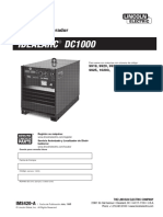 DC 1000