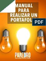 paredro_manual_portafolio.pdf