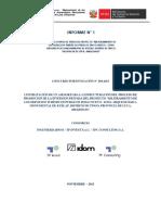 Estudio a Nivel de Perfil - Telecabinas Kuélap -.pdf
