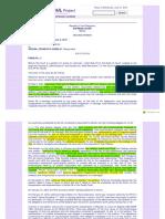 aurelio v aurelio.pdf