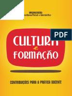 livro1.pdf