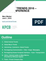 2016_Internet_Trends_FINAL.pdf