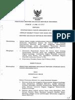PERMENKEU 37 - 2012 - Std  Biaya  2013_rev.pdf