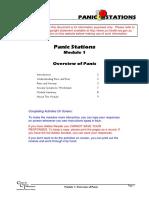 Panic-01_Overview.pdf