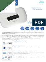 br_PRT7011L_Datasheet.pdf