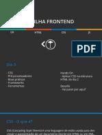 Dia03-CSS