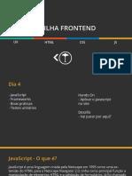 Dia04-JS