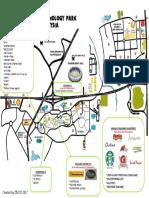 MAP TPM.pdf