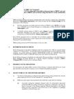 Announcement DMB-Reach Energy (29 July 2013) - Clean