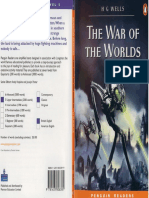 War of the Worlds - Penguin Readers Level 5.pdf