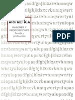 03 Razones y Proporciones Teoria-problemas