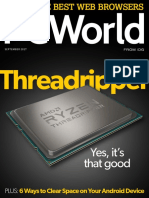 Magazine-PDF.org PCWorld September 2017