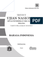 TO UN 2015 Bhs Indonesia B.pdf