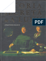159853929-Jonathan-Black-Istoria-Secreta-a-Lumii.pdf