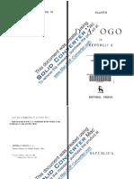 (TS.F.1) Platon La Republica 1-1-95.docx