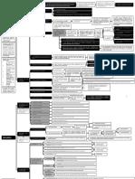 Recursos1_Osvaldo Parada.pdf