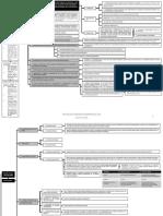 Medidas Cautelares_Osvaldo Parada.pdf