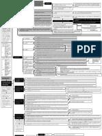 Incidentes_Osvaldo Parada.pdf