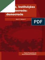 IPEA_Estado instituições e democracia Livro 9 (2010).pdf
