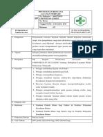 sop Penyusunan-Rencana-Layanan-Terpadu.docx