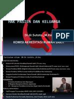 BIMBINGAN HPK DR SUTOTO OKTOBER 2013 A .pdf
