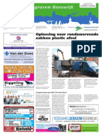 KijkopReeuwijk-wk39-27september2017.pdf