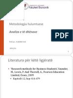 Met-Hulumtuese_L05_Analiza-e-te-dhenave.pdf