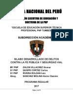 SILABO DCFP-SV.docx.docx