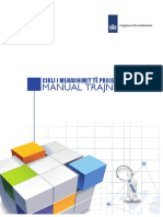 CIKLI I MENAXHIMIT TË PROJEKTIT (PCM).pdf
